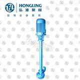供应NL50-8泥浆泵,泥浆泵生产厂家,NL型泥浆泵,泥浆泵性能参数