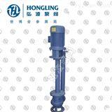 供应YW40-20-7-1.1排污泵,立式排污泵,液下无堵塞排污泵,排污泵主要用途