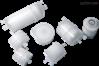 囊式過濾器產品簡介