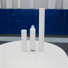 pp聚丙烯纤维熔喷滤芯
