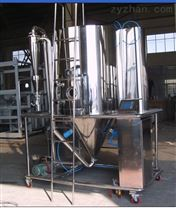 范群干燥   味精废液喷雾干燥机