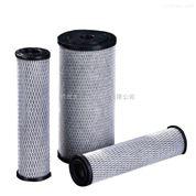 大立活性碳纖維濾芯