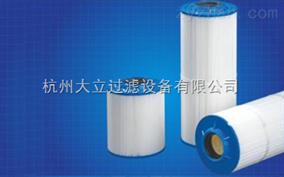 k66平台 聚酯纤维滤芯参数