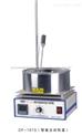 DF-101系列集热磁力搅拌器