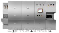 NFASMR620隧道式熱風循環滅菌烘箱