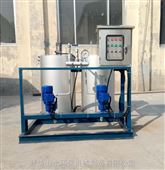 萍乡加药装置厂家指导安装,确保产品正常运行