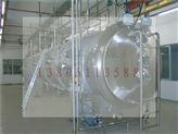 蜂蜜低温带式干燥机厂家直销