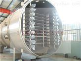 米粉低温带式干燥机