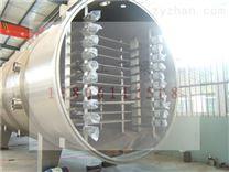 米粉低溫帶式干燥機