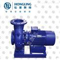 供应ISW15-110离心泵,卧式管道泵生产商,卧式管道泵制造商,卧式管道离心泵