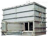 NLG系列-NLG系列內加熱流化床干燥機 強勢品牌 以科技創新領跑