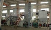 微生态活菌制剂专用高速离心喷雾干燥机