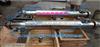 SS-Ⅰ型SS系列無菌雙管板換熱器