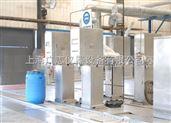 食品香料灌裝機 果汁200升灌裝機 自動計量灌裝機