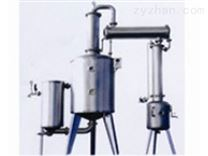 多效蒸发器价格