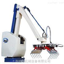 NFMD-180型碼垛機器人