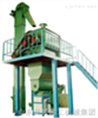 山东龙兴专业制造涂料生产设备 环保安全 自动化程度高