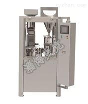 全自动胶囊填充机NJP-3-1000C/1200C型