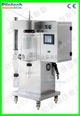YC-015微型中草藥實驗室噴霧干燥塔