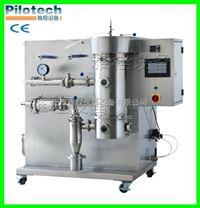 YC-3000微型中草药实验室喷雾冷冻干燥塔