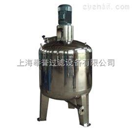 FYG-J600FYG不锈钢搅拌罐