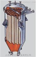 TF系列烛式增稠过滤机