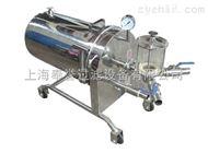 FY-WK-330藥酒硅藻土過濾器