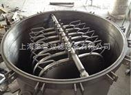 FY-NYB-2不銹鋼密閉板式過濾器