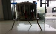 FY-ZY100上海小型药厂筒式过滤器