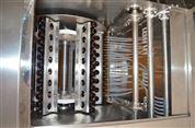 絞龍式超聲波洗瓶機特點