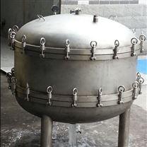 小型除菌過濾器廠家直銷