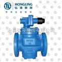 YG43H/Y-15-高灵敏度蒸汽减压阀,蒸汽减压阀,高灵敏度减压阀