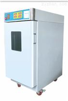河南三强全自动环氧乙烷灭菌器SQ-H220L