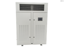 可林艾尔调温除湿机 恒温恒湿除湿机|木材烘干除湿机|耐高温除湿机
