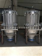 FY-TB5脫炭過濾-鈦棒過濾器
