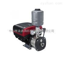 格蘭富家用自動高壓泵CMBE1-99