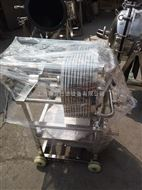 FYBK400*20衛生級活性炭過濾器,無菌過濾,藥酒過濾器