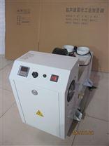 工業超聲波加濕器--廠家定做