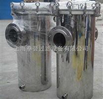 STR碳钢T型过滤器