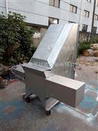 FYF-60S上海水力筛式固液分离机
