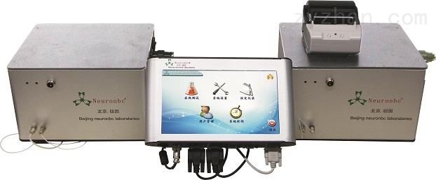 总有机分析仪碳TA-5.0仪表仪器