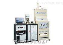 苏信环境SX-L1060分级效率测试台厂家直销