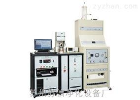 苏信净化SX-H1200高效过滤器扫描试验台