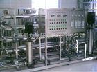 上海纯化水系统