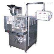 GZL240-100L型药厂用干法制粒机