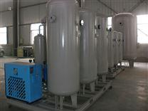 天津制氧機-制氧機價格