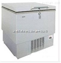 海爾低溫等離子體滅菌器 HRPS-120