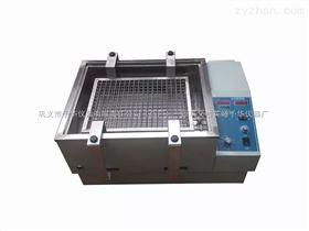 ZD-85数显气浴恒温振荡器——巩义予华品质*