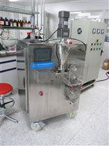 GL300-100L/IV藥廠用干法制粒機