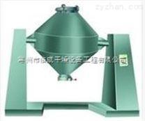 供應專業設計制造高速加熱混合機、冷熱混合機組